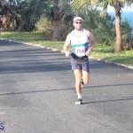 Northshore Medical Center Turkey Trot 8K Race Bermuda Dec 7 2020 5