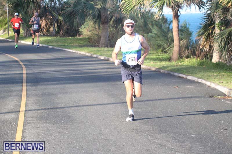 Northshore-Medical-Center-Turkey-Trot-8K-Race-Bermuda-Dec-7-2020-5