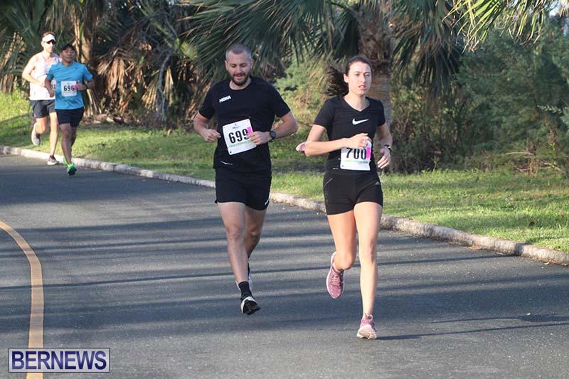 Northshore-Medical-Center-Turkey-Trot-8K-Race-Bermuda-Dec-7-2020-6