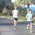 Northshore Medical Center Turkey Trot 8K Race Bermuda Dec 7 2020 7