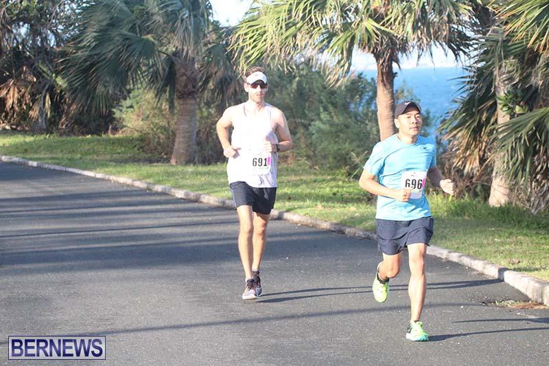 Northshore-Medical-Center-Turkey-Trot-8K-Race-Bermuda-Dec-7-2020-7