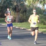 Northshore Medical Center Turkey Trot 8K Race Bermuda Dec 7 2020 8