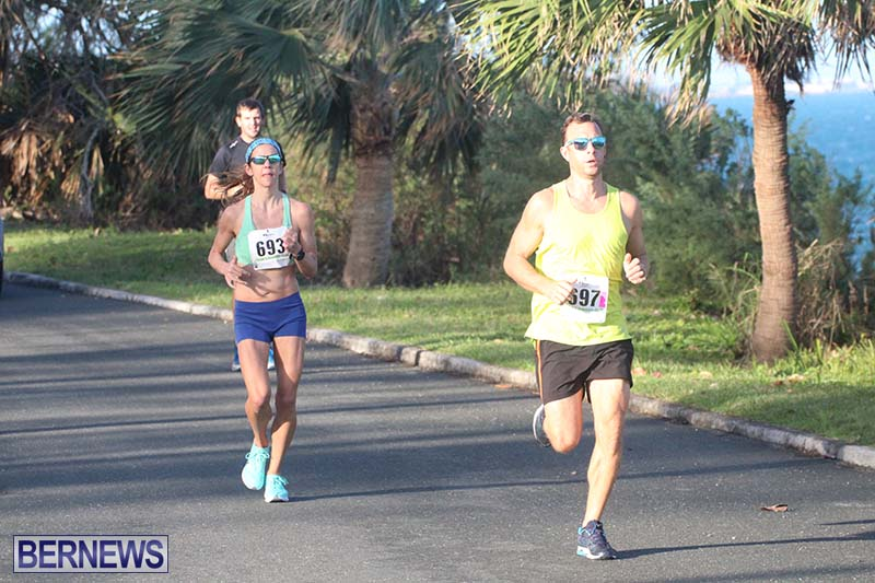 Northshore-Medical-Center-Turkey-Trot-8K-Race-Bermuda-Dec-7-2020-8