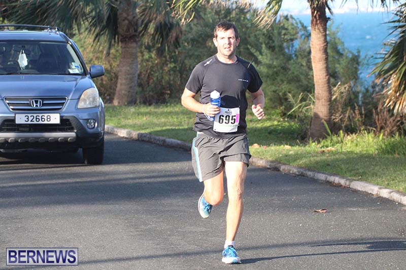Northshore-Medical-Center-Turkey-Trot-8K-Race-Bermuda-Dec-7-2020-9