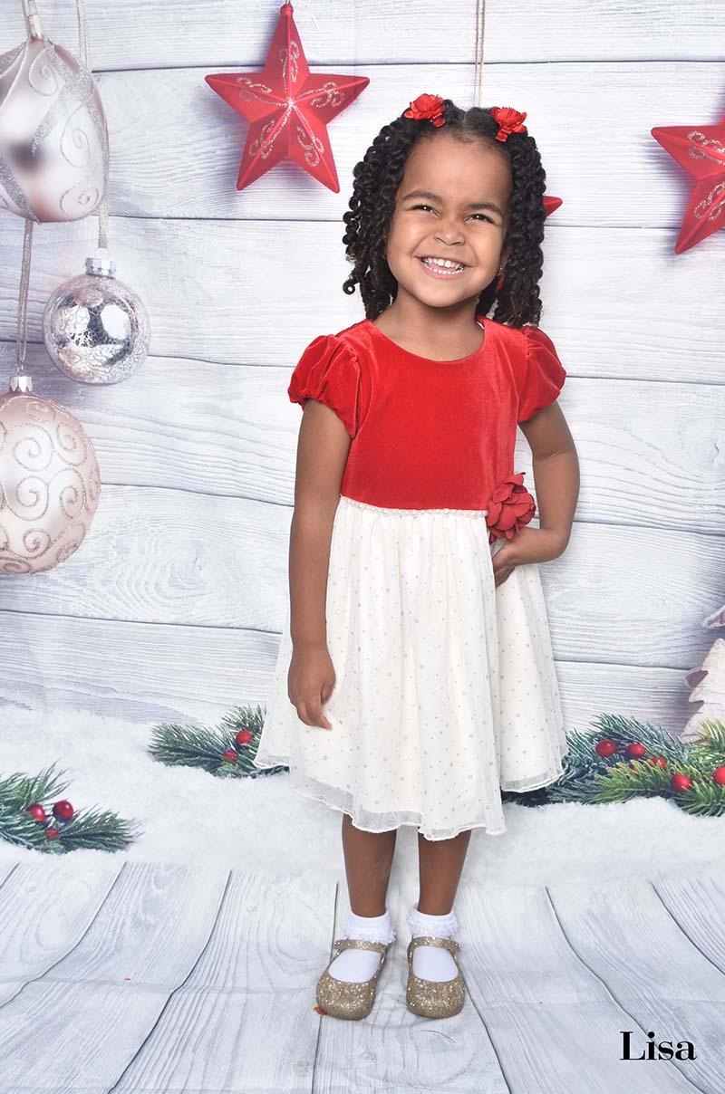Photos Christmas Aeries Adventures Bermuda Dec 2020 14