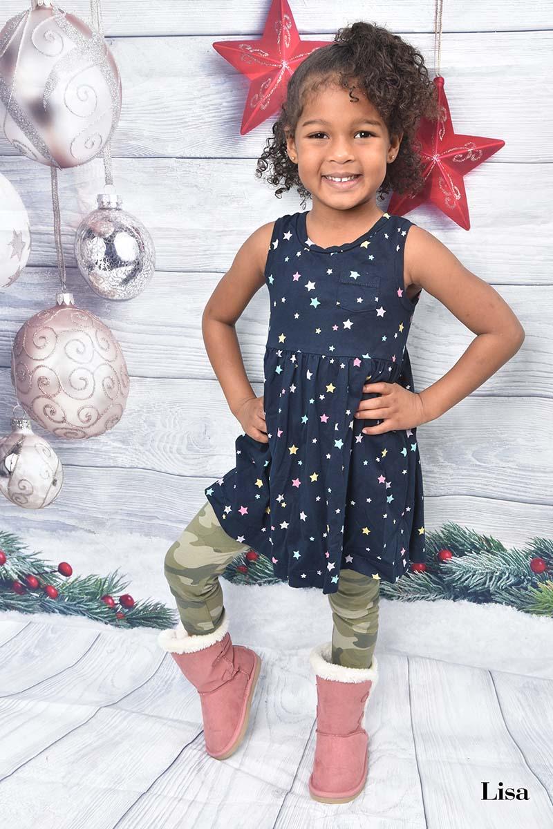 Photos Christmas Aeries Adventures Bermuda Dec 2020 16