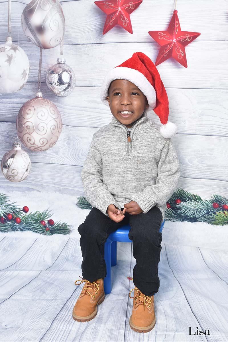 Photos Christmas Aeries Adventures Bermuda Dec 2020 18