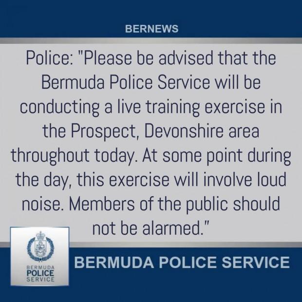 Police Dec 3 2020