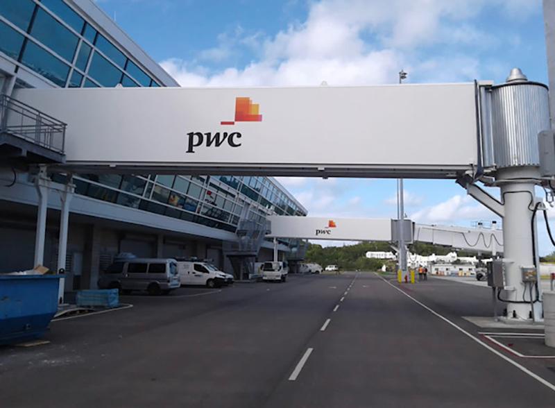 PwC Bermuda Dec 1 2020 (1)