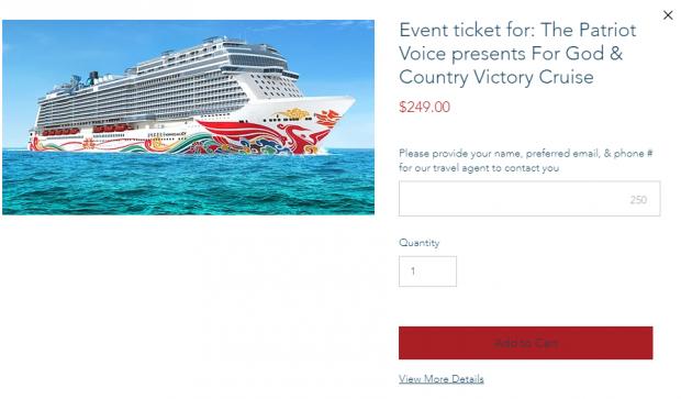 Screenshot cruise fs