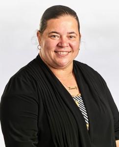 Senator Lindsay Simmons Bermuda Dec 2020 3