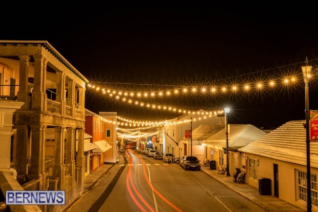 St George's Bermuda Christmas lights 2020 JS (10)