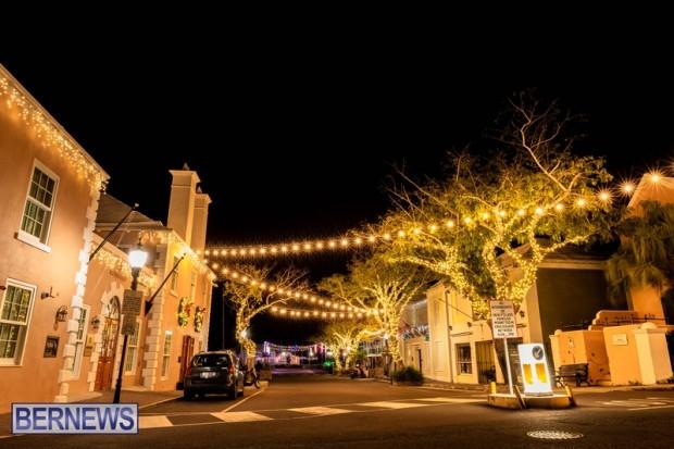St George's Bermuda Christmas lights 2020 JS (11)