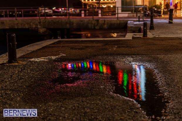 St George's Bermuda Christmas lights 2020 JS (2)