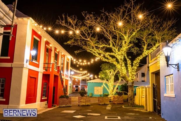 St George's Bermuda Christmas lights 2020 JS (4)