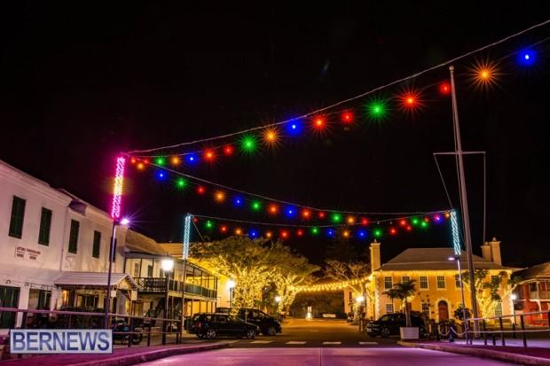 St George's Bermuda Christmas lights 2020 JS (6)