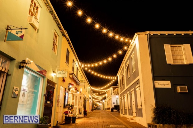 St George's Bermuda Christmas lights 2020 JS (7)