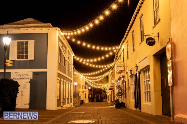 St George's Bermuda Christmas lights 2020 JS (8)