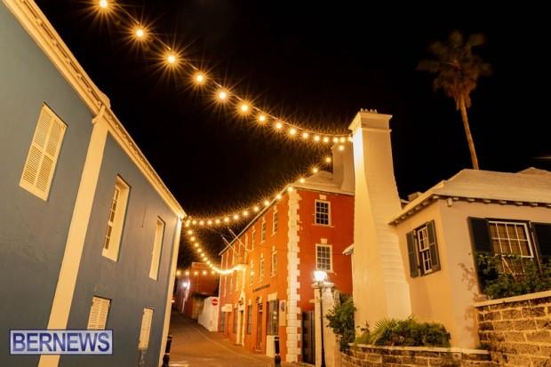 St George's Bermuda Christmas lights 2020 JS (9)