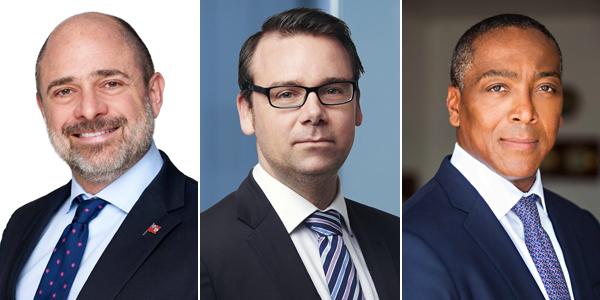 Weinstein, Hanson and Thomas Bermuda Dec 2020 TWFB