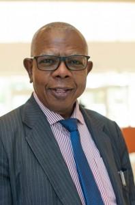 Wesley Miller Bermuda December 2020