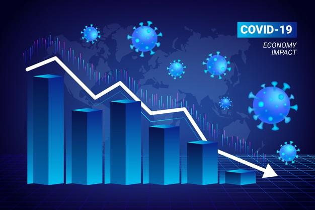 coronavirus-economy-impact-concept_23-2148507868