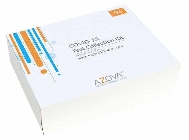 costco test kit