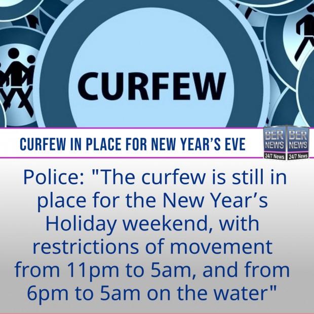 curfew square dec 30 2020