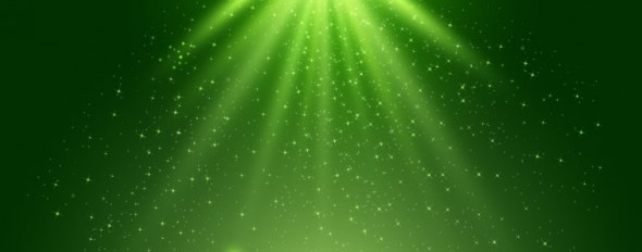 BHB: Green Light For Mental Health Awareness - Bernews