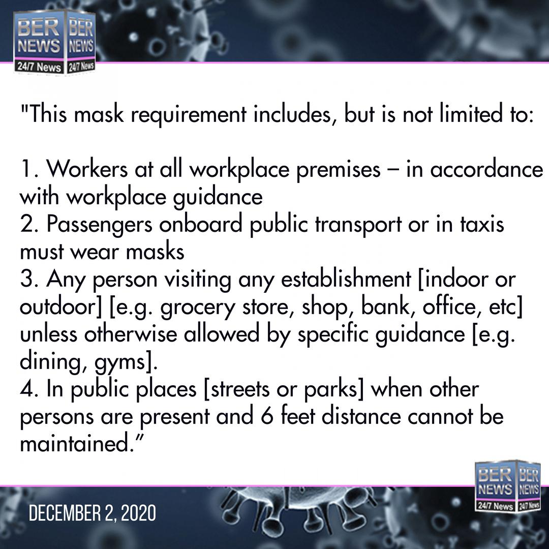 wearing-masks-info-Bermuda-Dec-2-2020-1