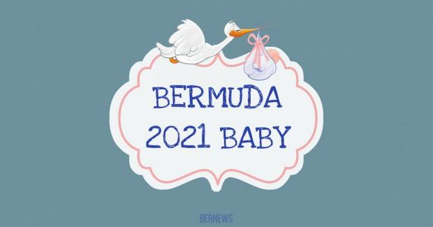 2021 BERMUDA BABY (1)