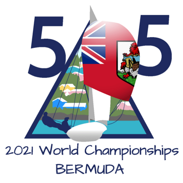 5O5 World Championship Bermuda Jan 2021