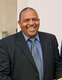Anthony Manders Bermuda Jan 8 2021