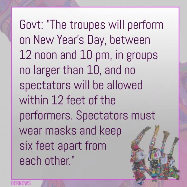Bermuda Gombey quotes Jan 1 2020 (2)