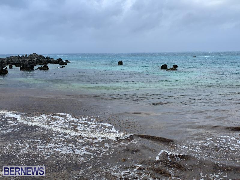 Bermuda Weather January 28 2021 (1)
