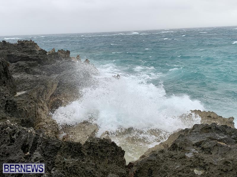 Bermuda Weather January 28 2021 (4)