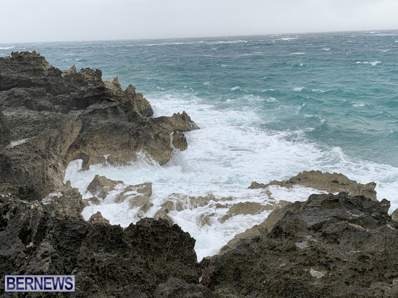 Bermuda Weather January 28 2021 (5)