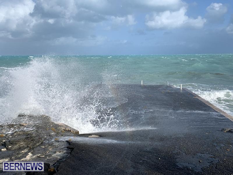 Bermuda Weather January 29 2021 (3)