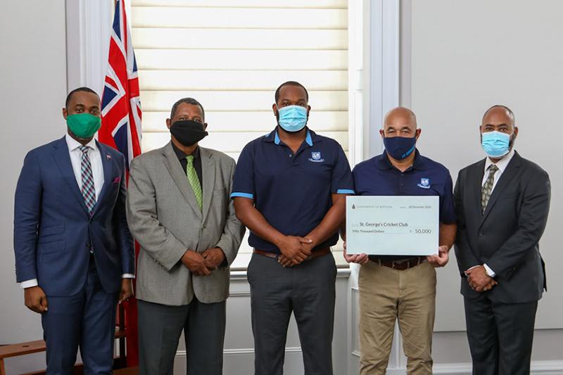 Grants Bermuda Jan 24 2021 (1)