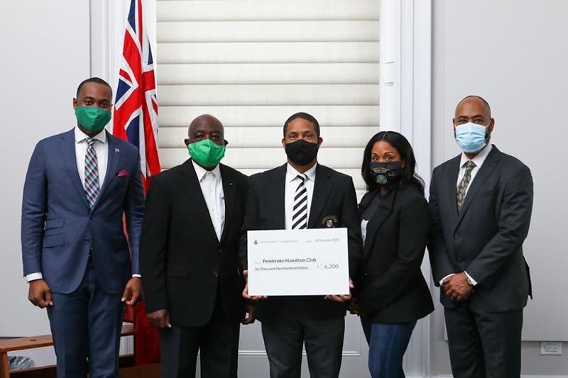 Grants Bermuda Jan 24 2021 (3)