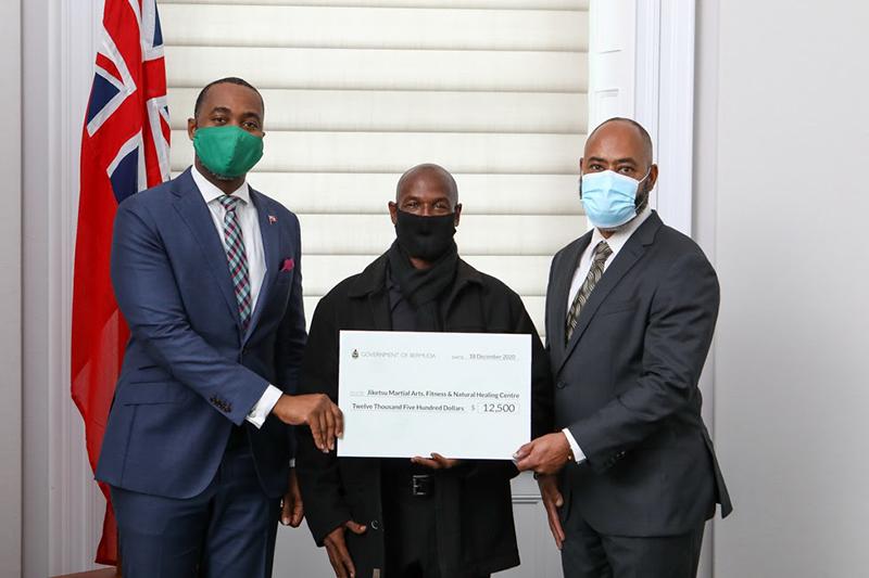 Grants Bermuda Jan 24 2021 (4)