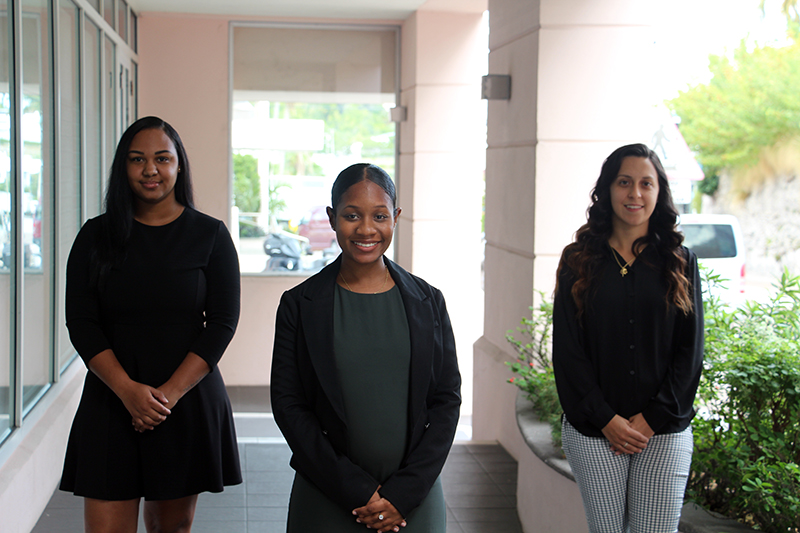KPMG CPA Professionals Bermuda Jan 2021