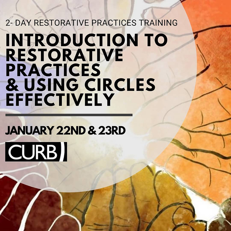 Restorative Practices Bermuda Jan 2021 1