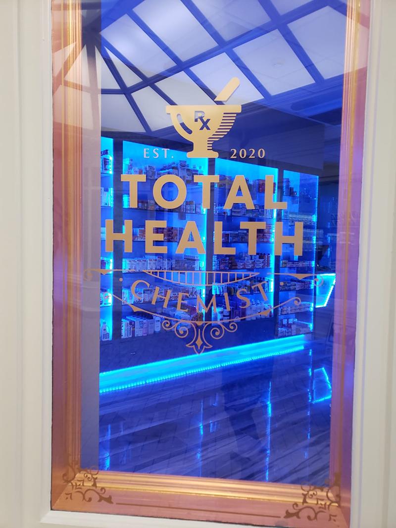 Total Health Chemist Bermuda Jan 2021  5