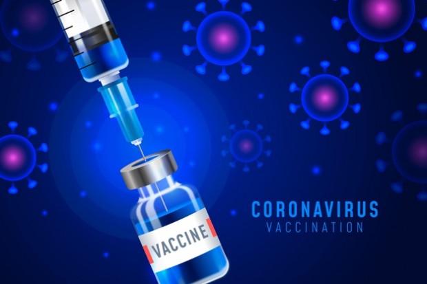 coronavirus-vaccine generic erqer