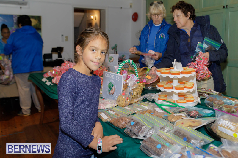 BNT Bermuda National Trust Plant Bake Sale Feb 2020 (10)