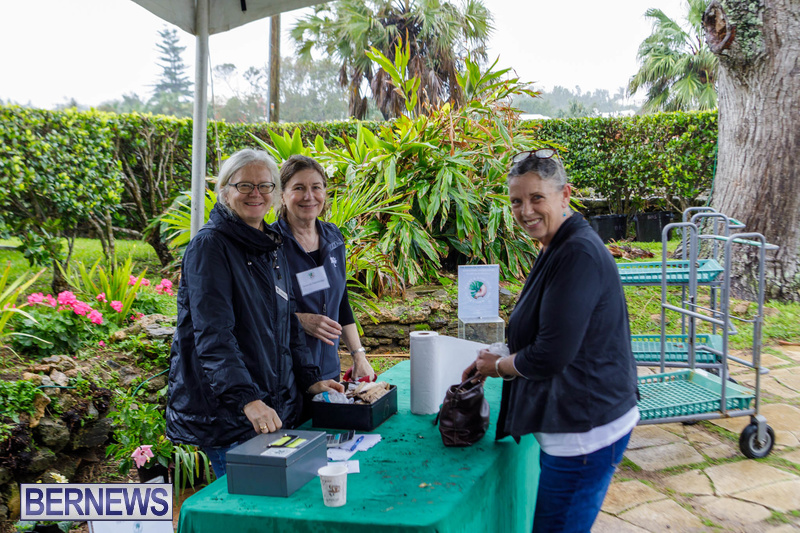 BNT Bermuda National Trust Plant Bake Sale Feb 2020 (9)