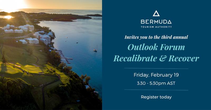 BTA Outlook Forum Bermuda Feb 2021 (1)