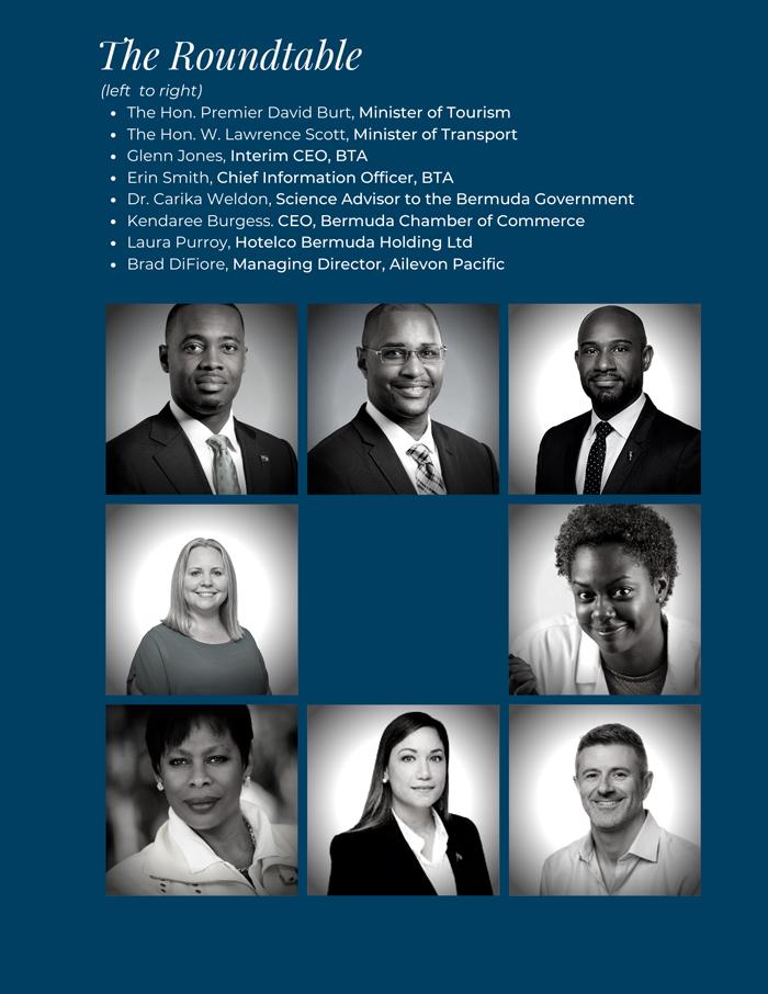BTA Outlook Forum Bermuda Feb 2021 (2)