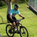 Bermuda Fat Tire Massive MTB Race At Admiralty House Feb 14 2021 1